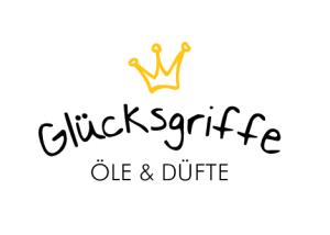 https://praxis-pethke.de/wp-content/uploads/2018/11/Glucksgriffe_Logos-01-e1541176548809-300x214.png
