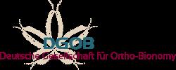 https://praxis-pethke.de/wp-content/uploads/2019/05/DGOB-250x100.png